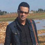 ياسين الطوسي