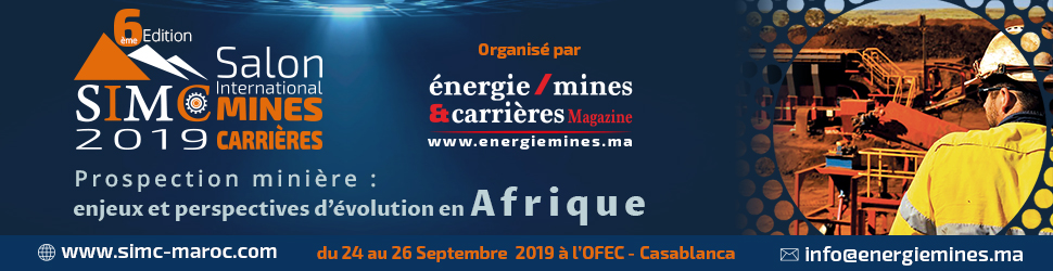 http://energiemines.ma